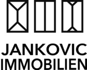Jankovic Immobilien